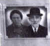 מרדכי ובתיה