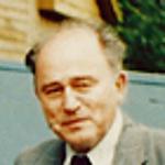דוד ברטוב