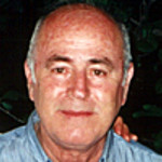 יוסף ישראלי