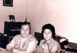 קרולה ובלומה