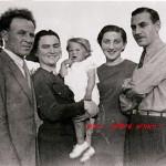משפחות פיסצקי גרבוז פומרנץ