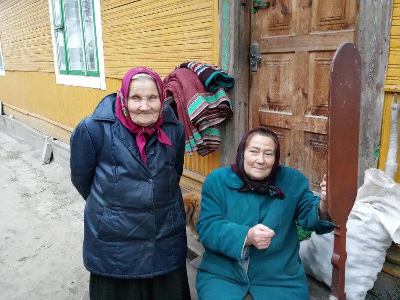 ביקור במוטלה אפריל 2015 - קרדיט Andrei Burdenkov