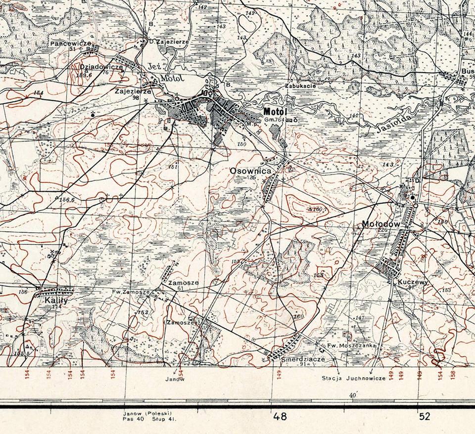 motol-map