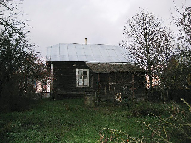 old-house1
