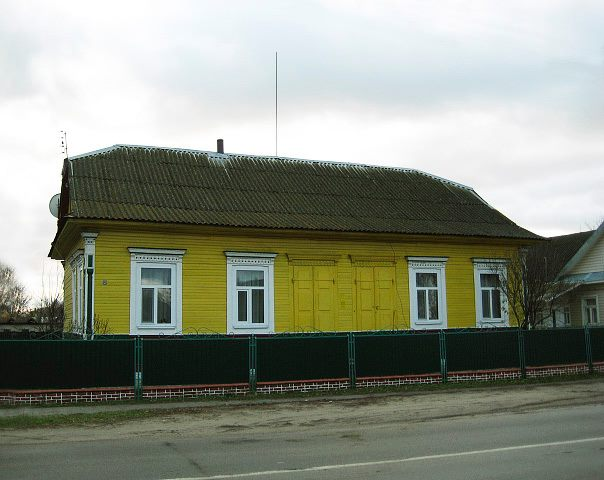 old-house2