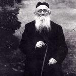 יוסף וולדבסקי