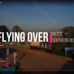 flying-over-motol