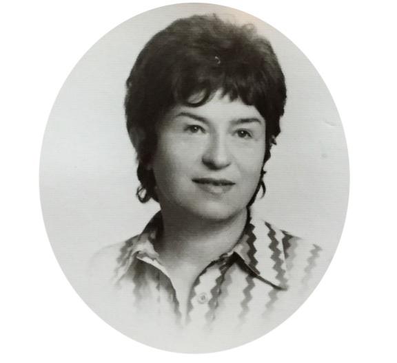 רבקה הראל לבית אפשטיין